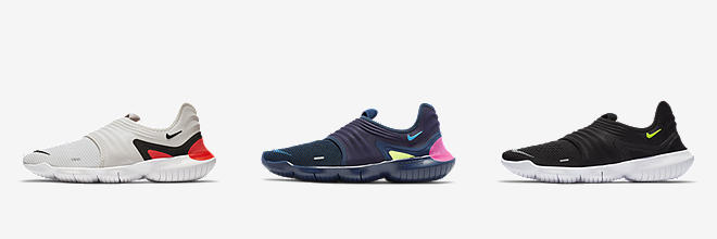 premium selection 898dc 5418c Nike Free RN Flyknit 3.0. Women s Running Shoe.  130. Prev