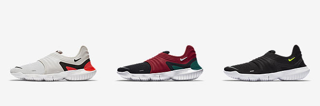 209918d60ad6 Men s Nike Free Shoes. Nike.com