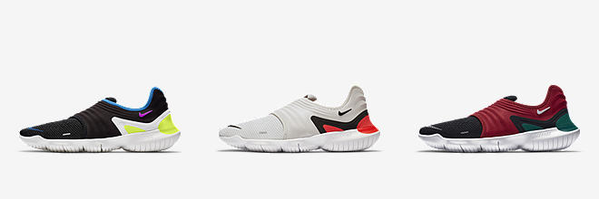 272c5b8b99 Nike Free RN Flyknit 3.0. Women's Running Shoe. $130 $103.97. Prev. Next