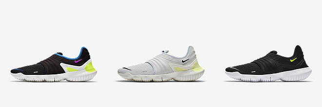 6f9473a4cb0 Nike Epic React FK 2 Späti. Men s Running Shoe. 150 €. Prev