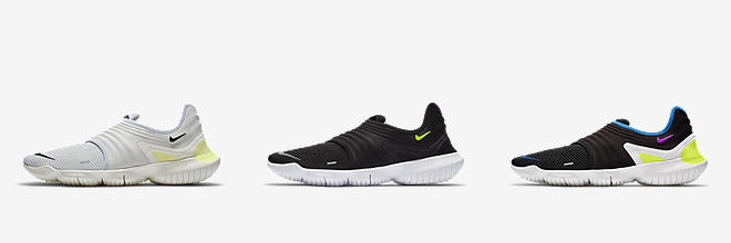 eeaedb3b7b40 Men s Running Shoes. Nike.com IN.