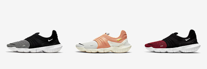 a69135ad23866 Nike Free RN 5.0. Men's Running Shoe. $100. Prev
