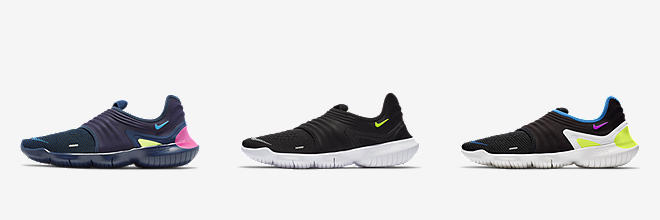 326ed9b54e96 Nike Free RN 5.0. Men s Running Shoe.  100. Prev