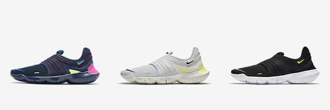 c3e6560dc62 Nike Free RN 5.0. Women s Running Shoe. £94.95. Prev