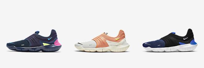 hot sale online 16b1f a7d44 Men s Nike Free Shoes (13)
