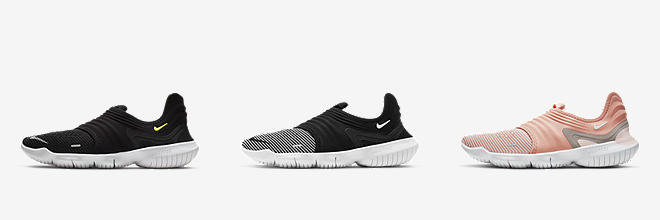 new arrival 9260c 2bb33 Nike Free RN 5.0. Women s Running Shoe.  100. Prev