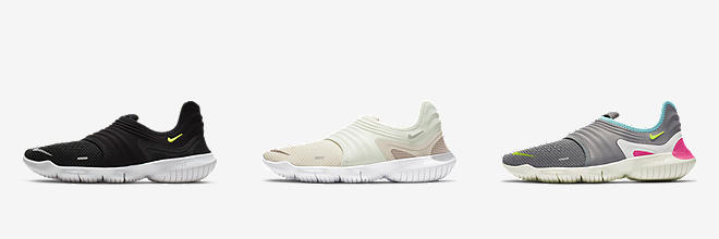 48f1f6835755 Next. 4 Colors. Nike Free RN Flyknit 3.0. Women s Running Shoe