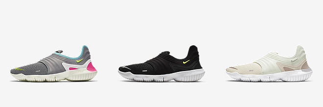 new arrival 43e1a de0ef Nike Free RN 5.0. Women s Running Shoe.  100. Prev