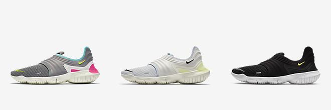 buy online 1fdd6 1b588 Nike Free RN 5.0. Chaussure de running pour Femme. 110 €. Prev