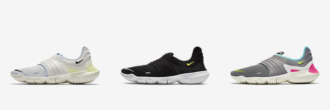 a1566594a98e Prev. Next. 4 Colours. Nike Free RN Flyknit 3.0. Women s Running Shoe