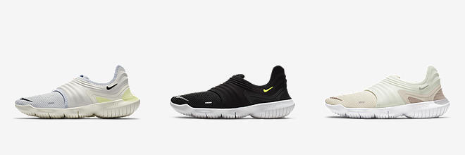 6bf2e35ced17 Prev. Next. 5 Colors. Nike Free RN Flyknit 3.0. Women s Running Shoe.  130