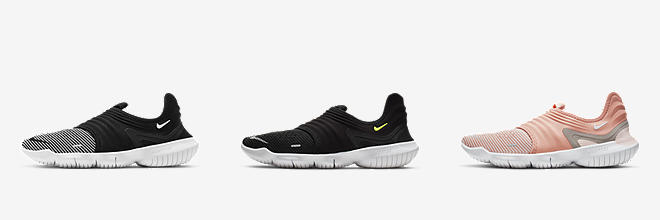 new arrival 1dda4 0e718 Nike Free RN 5.0. Women s Running Shoe.  100. Prev