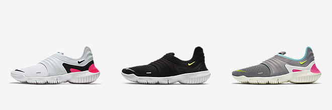 ed2db640300224 Nike Free RN 5.0. Women s Running Shoe.  100. Prev