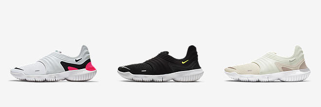 big sale b14c6 36394 Nike Free RN 5.0. Women s Running Shoe.  100. Prev. Next. 5 Colors