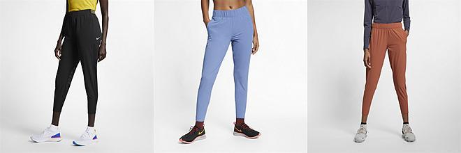 finest selection 9f54b 28e66 Vêtements de Running. Nike.com FR.