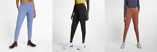 4d35f55f21530a Nike Hosen   Tights für Damen. Nike.com DE.