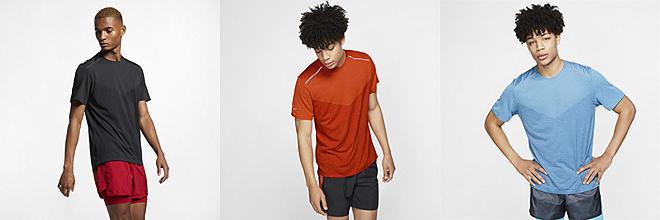 62929c36 Men's Products. Nike.com