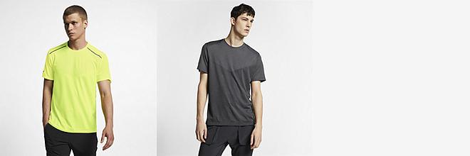 19afd272 Clearance Men's Tops & T-Shirts. Nike.com