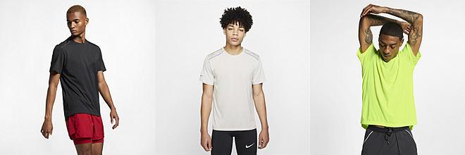 2ce13cb3801 Men s Tops   T-Shirts. Nike.com IN.