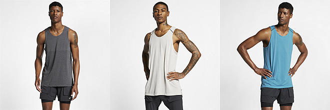 31721e03 Buy Men's Tops & T-shirts. Nike.com UK.