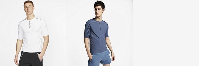 5d51cfda6 Running Shirts & Tops. Nike.com