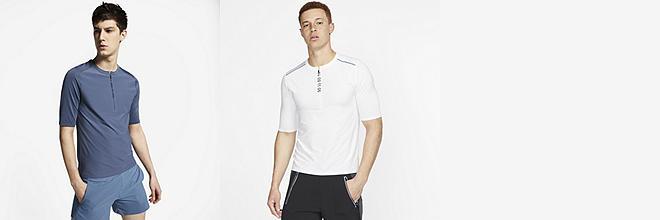 64e5f940f8 Men s Shirts   T-Shirts. Nike.com
