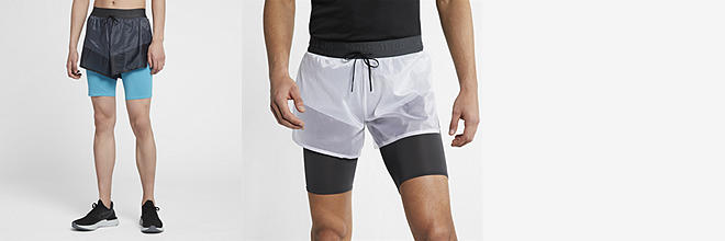 4d5d2621dafe Men s Shorts. Nike.com