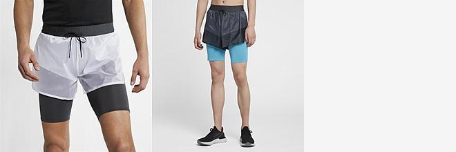 73dff78a6949 Nike Tech Pack. Men s Running Shorts.  60. Prev