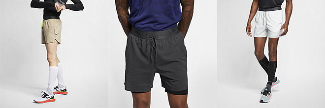 Prev. Next. 3 Colors. Nike Tech Pack. Men s Running Shorts f678a4aa5