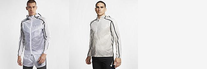 1b7ca1ecd9d0 Prev. Next. 2 Colours. Nike Tech Pack. Men s Running Jacket