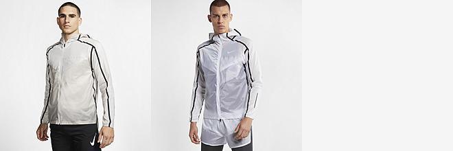 15065799d903 Prev. Next. 2 Colours. Nike Tech Pack. Men s Running Jacket
