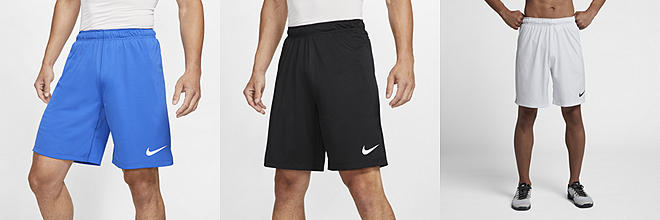 7d27b70125fa7 Nike Flex. Men s Training Shorts.  40. Prev