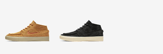 huge discount 731df 67827 Prev. Next. 2 Colours. Nike SB ...