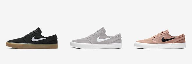 best cheap b35d3 61801 Janoski Shoes. Nike.com
