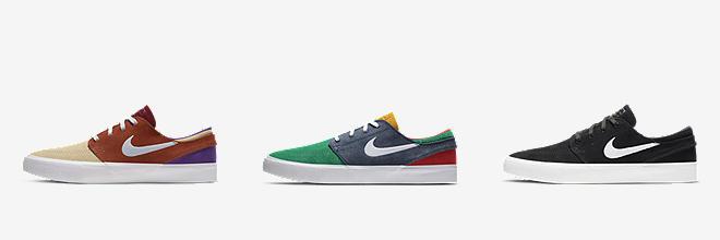 2d787feb5b Nike SB Air Max Stefan Janoski 2. Men's Skate Shoe. £99.95. Prev