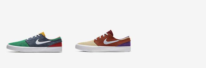 966060b03bb5bd Nike SB Air Max Janoski 2. Men s Skate Shoe. £99.95. Prev