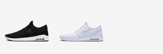 2dbb2a1ac16 Men s Skate Shoes. Nike.com