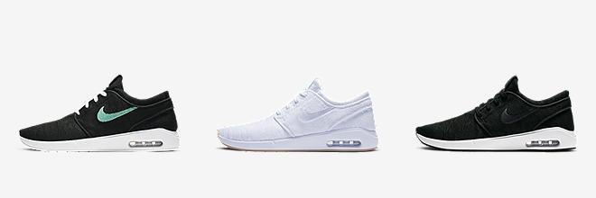designer fashion a417c 5e426 Nike Zoom Stefan Janoski. Women's Skateboarding Shoe. $130. Prev