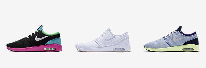 051a7d620467 Nike SB Zoom Janoski Mid RM SE. Skate Shoe.  100. Prev
