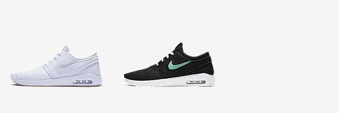 finest selection 41318 b56d8 Buy Women s Nike Air Max Trainers Online. Nike.com UK.