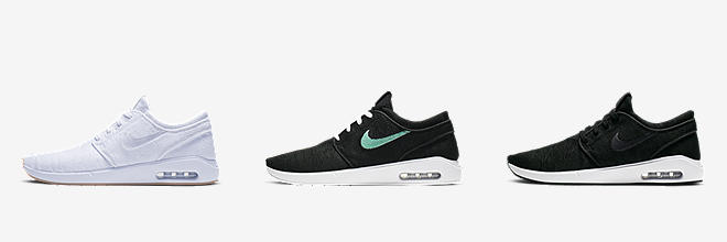 5b56df36aee04 Buy Air Max Trainers Online. Nike.com UK.