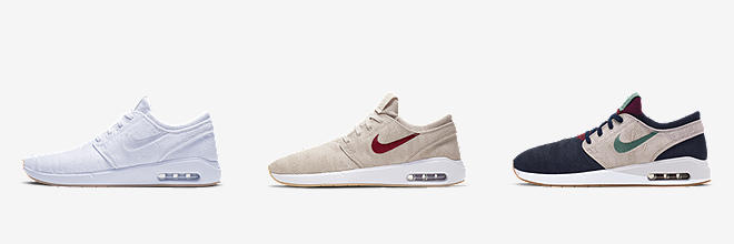 06e0566240b6 Achetez nos Chaussures Air Max en Ligne. Nike.com FR.