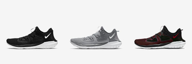 premium selection 4f0a7 2248d 5 Colors. Nike Free RN Flyknit 3.0 NRG. Men's Running Shoe. $130. Prev.  Next. 4 Colors