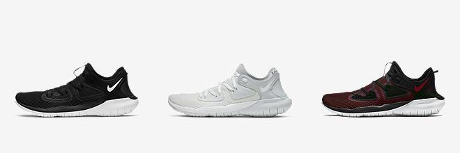 new concept 04fe8 233fb Men s Barefoot Running Shoes. Nike.com