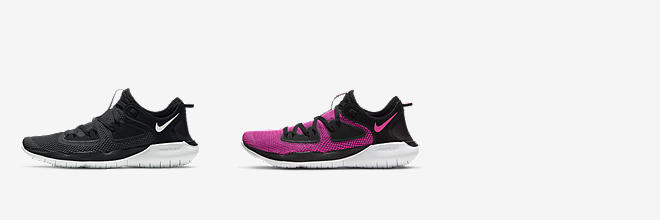 check out 5eab7 c0b28 Women s Nike Free Trainers   Shoes. Nike.com ID.