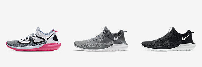 premium selection 9cc57 af6f5 Nike Free RN Flyknit 3.0. Women s Running Shoe.  130. Prev