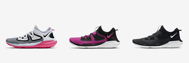 the best attitude 7fb5e abf82 Women s Nike Free Shoes. Nike.com