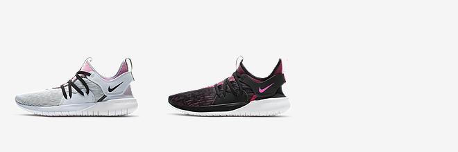 ba97f15952a17 Nike Flex RN 2019. Women s Running Shoe. 2.499.000đ. Prev
