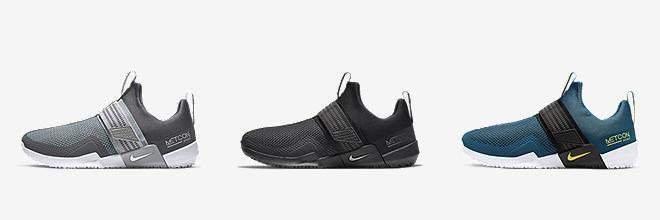 d854501dc07bb7 Nike Metcon. Nike.com