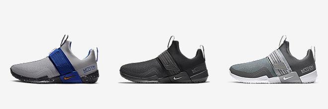 907dc4d4f9 Training & Gym Shoes. Nike.com